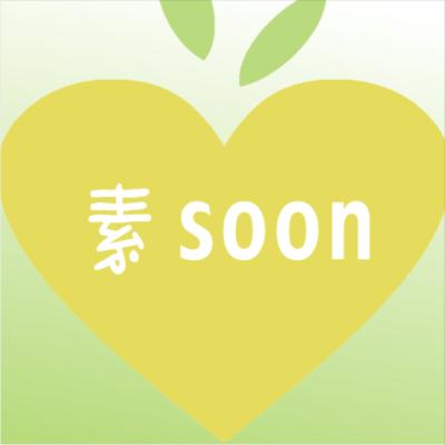快速的素食料理包 蔬食料理 方便烹煮 健康素食 安心素食【素SOON】